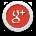Follow or +1 on Google Plus